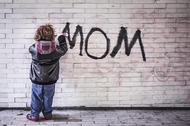ママ photo